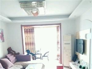 上城一号2室1厅1卫