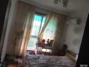 嘉禾商城2室1厅1卫
