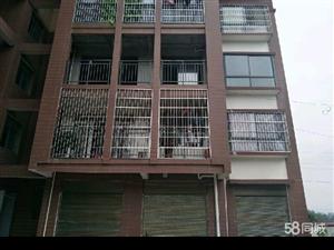 保靖新城嘉苑3室2厅1卫