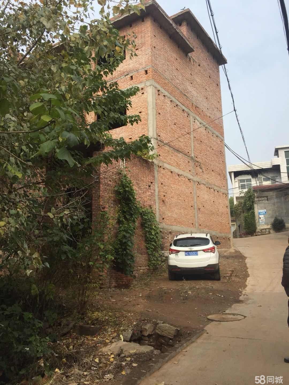教育新村别墅捡漏价个人房子