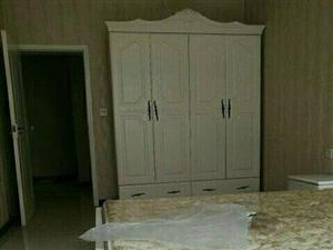 信合小区4室2厅2卫