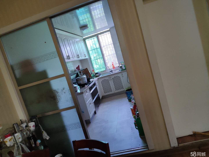 要津路3室2厅1卫
