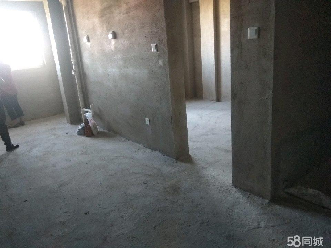 杨家杖子经济开发区书香苑小区一号楼一单元402