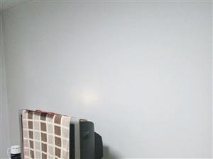 南煤25号楼2层