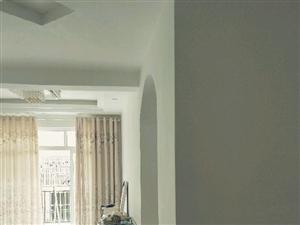 澳门拉斯维加斯平台·假日花园2室1卫2厅