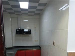 龙门卫生院3室1厅1卫