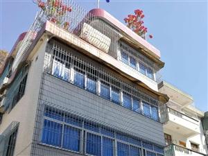自建房出售!六层(带一楼店铺)云霄南市场建行附近