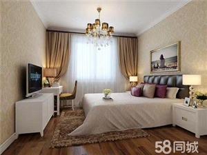 香格里拉小区2室1厅1卫