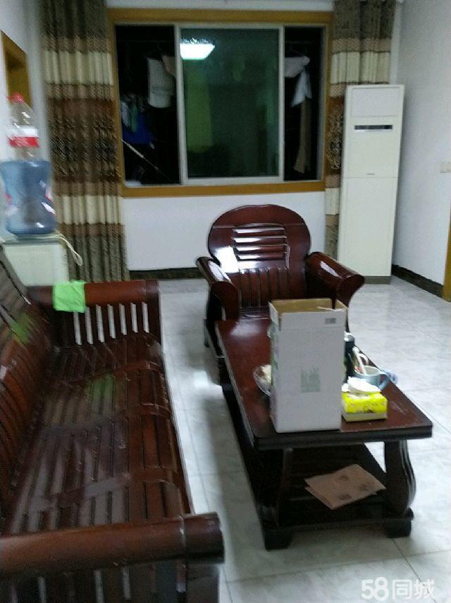 出售学区房,读二小二中,家电家具其全,全装修欢迎来电看房