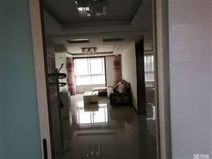 卢龙阳光水岸3室2厅1卫