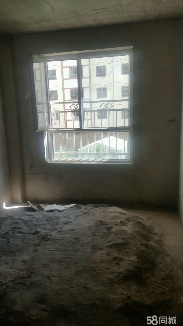 金屋雅苑1室1厅1卫