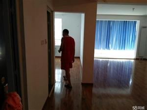 冠鲁·明德花园2室2厅1卫