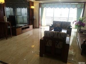 神农滨谷湾4室2厅2卫