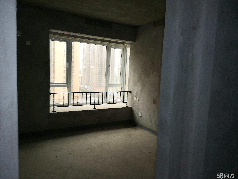 承平盛世二期2室2厅1卫