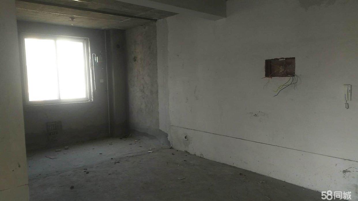 圣海明都3室2厅1卫送阁楼