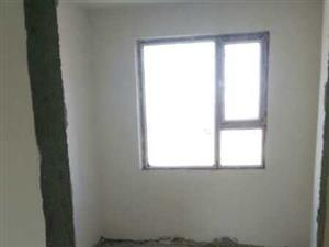 阳光新城小区A区2室1厅1卫