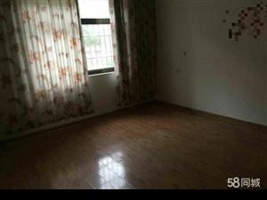 旬运大厦2室2厅2卫