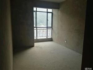 景秀楼复式14-15楼4室2厅3卫