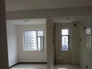 新城区27一1楼1单元603室2室1厅1卫