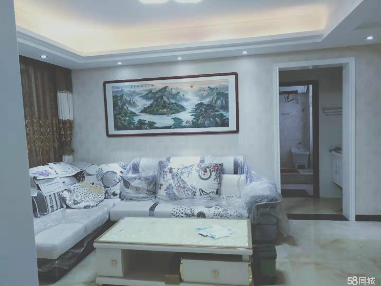 旬阳旬阳县锦绣家园 2室1厅1卫 80平米