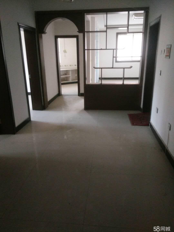 郸城县客运公3室2厅1卫126平米