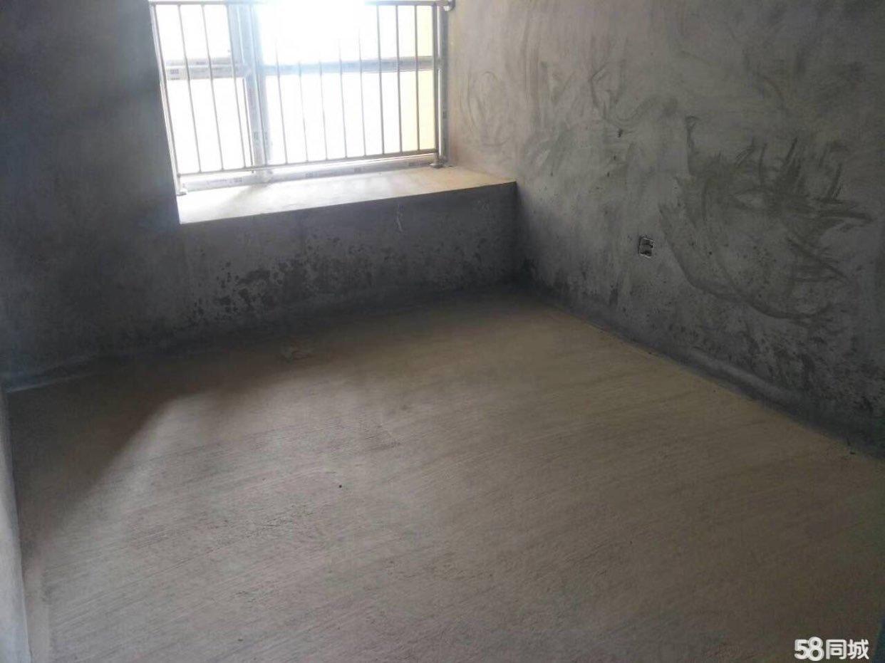 127盘,30楼带地下停车位一个,可随时看房