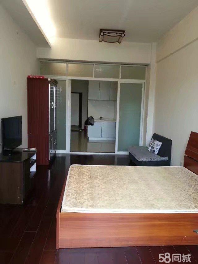 划片则徐小杨桥中单身公寓房东出售