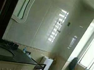 成城中学3室1厅1卫
