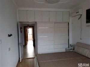 建瓯安泰3室2厅1卫满五唯一