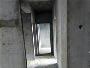 尚品名门3室2厅2卫