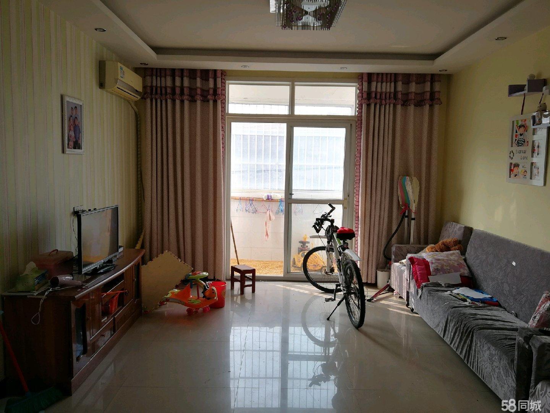 团结小区(博爱)3室1厅1卫