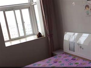 安天国际城1室1厅1卫