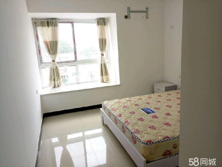 老王面馆3室2厅2卫