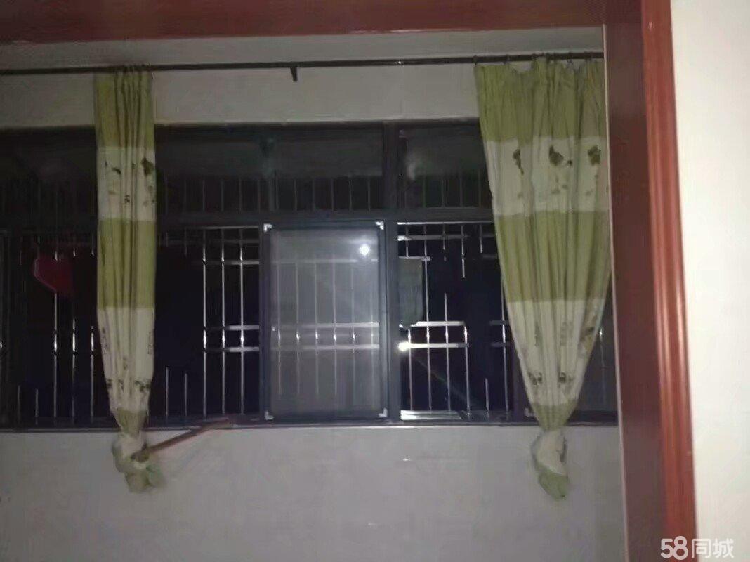 潜山新二中有房出租设备崭新2室2厅1卫