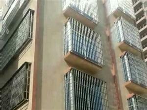 化州鉴江区新装修未进住5层楼房转让