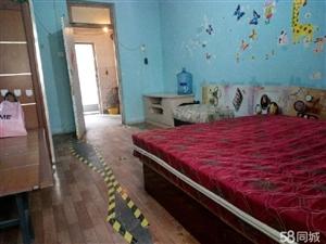 安阜街小区1室0厅1卫