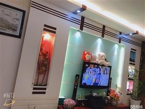 黔城枫林秀水3室2厅2卫