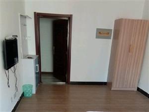 东戴河海韵馨园1室1卫
