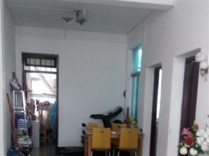 房屋出售(八宝镇广三中院内)