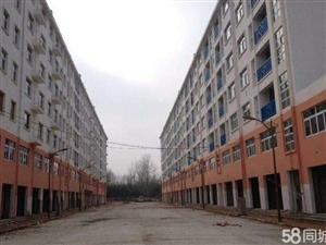 学府商业街3室2厅2卫