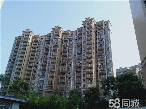 蘇山小區3房2廳2衛43萬桐城小學附近