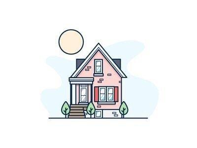 汝阳县城阳光家园3房2厅出售
