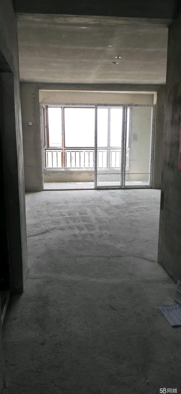 玉龙湾3期1902楼总共28层3室2厅2卫