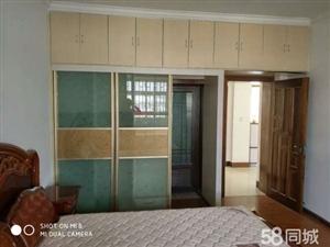 瑞凤小区3室2厅2卫