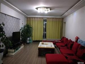 光明花园(世纪大道58号)3室2厅2卫