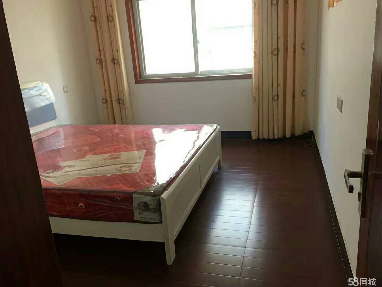 福安公寓3室2�d1�l