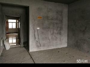 东章凤凰城2室2厅1卫低价急售