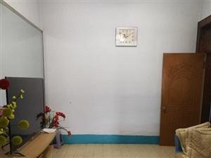 威尼斯人注册_明升网址市南票区区住宅3室1厅1卫