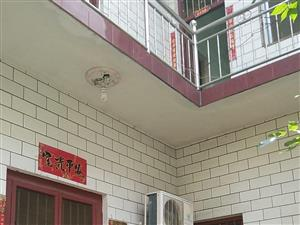 伏山路8室2厅2卫