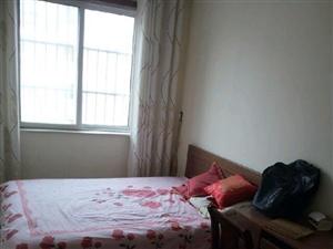 三龙镇汇龙嘉园3室2厅1卫